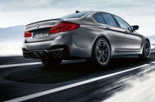 P90300394_highRes_the-new-bmw-m5-compe CUT