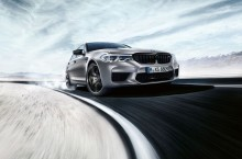 P90300396_highRes_the-new-bmw-m5-compe