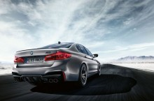 P90300397_highRes_the-new-bmw-m5-compe