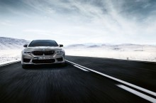 P90300398_highRes_the-new-bmw-m5-compe