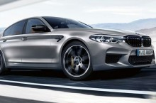 P90300399_highRes_the-new-bmw-m5-compe
