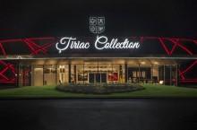 În Noaptea Muzeelor 2018, Țiriac Collection își deschide porțile cu acces gratuit publicului larg