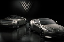 V12 Vantage V600 (2)