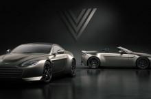 V12 Vantage V600 (3)