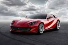 812 Superfast_001