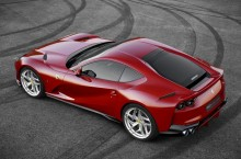 812 Superfast_002