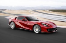812 Superfast_007