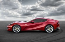 812 Superfast_2