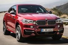 BMW-X6-2015-1600-05 CUT