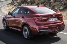 BMW-X6-2015-1600-24 CUT
