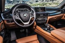 BMW-X6-2015-1600-32