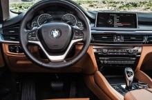 BMW-X6-2015-1600-34