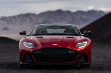 DBS_Superleggera (11)