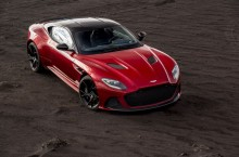 DBS_Superleggera (13)