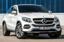 Mercedes-Benz-GLE_Coupe-2016-1600-01 CUT