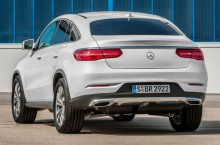 Mercedes-Benz-GLE_Coupe-2016-1600-07 CUT