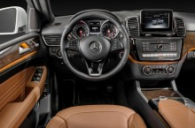 Mercedes-Benz-GLE_Coupe-2016-1600-14