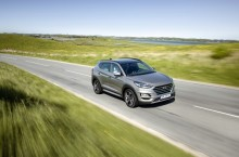 New Hyundai Tucson (7)