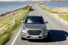 New Hyundai Tucson (8)