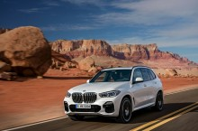 P90303990_highRes_the-all-new-bmw-x5-0
