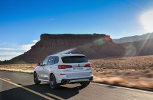 P90303992_highRes_the-all-new-bmw-x5-0