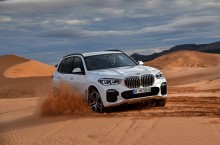 P90303993_highRes_the-all-new-bmw-x5-0