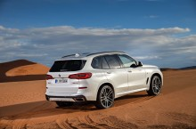 P90303995_highRes_the-all-new-bmw-x5-0