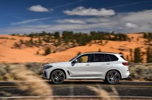 P90303996_highRes_the-all-new-bmw-x5-0