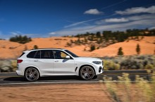 P90303997_highRes_the-all-new-bmw-x5-0