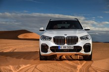 P90303998_highRes_the-all-new-bmw-x5-0