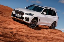 P90303999_highRes_the-all-new-bmw-x5-0