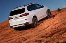 P90304000_highRes_the-all-new-bmw-x5-0