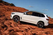 P90304001_highRes_the-all-new-bmw-x5-0