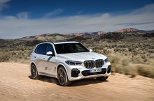 P90304002_highRes_the-all-new-bmw-x5-0