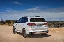P90304004_highRes_the-all-new-bmw-x5-0