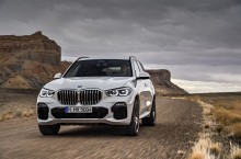 P90304005_highRes_the-all-new-bmw-x5-0
