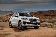 P90304007_highRes_the-all-new-bmw-x5-0