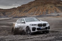 P90304010_highRes_the-all-new-bmw-x5-0