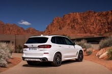 P90304012_highRes_the-all-new-bmw-x5-0