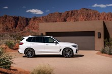 P90304013_highRes_the-all-new-bmw-x5-0