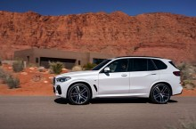 P90304014_highRes_the-all-new-bmw-x5-0