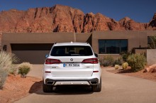 P90304016_highRes_the-all-new-bmw-x5-0