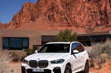 P90304017_highRes_the-all-new-bmw-x5-0