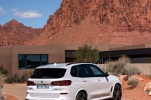 P90304018_highRes_the-all-new-bmw-x5-0