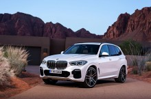 P90304019_highRes_the-all-new-bmw-x5-0
