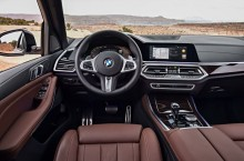 P90304024_highRes_the-all-new-bmw-x5-0