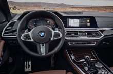 P90304025_highRes_the-all-new-bmw-x5-0