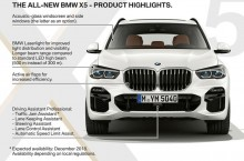 P90305985_highRes_the-all-new-bmw-x5-p