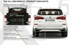 P90305987_highRes_the-all-new-bmw-x5-p