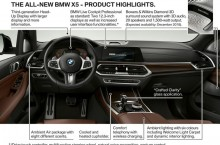 P90305988_highRes_the-all-new-bmw-x5-p
